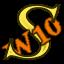 Macro_Fonts_Win10_PYMP