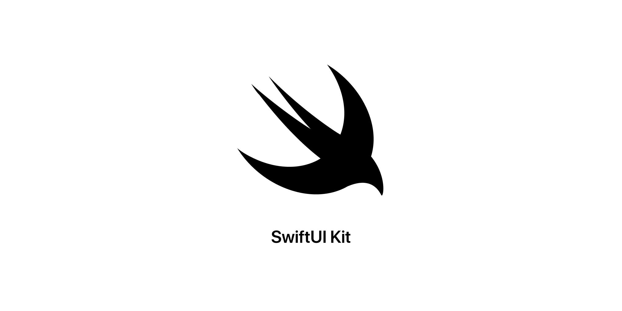 SwiftUI Kit