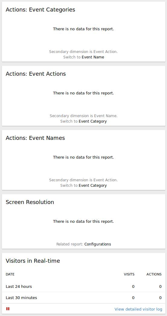screenshot-2018-6-19- web analytics reports - matomo