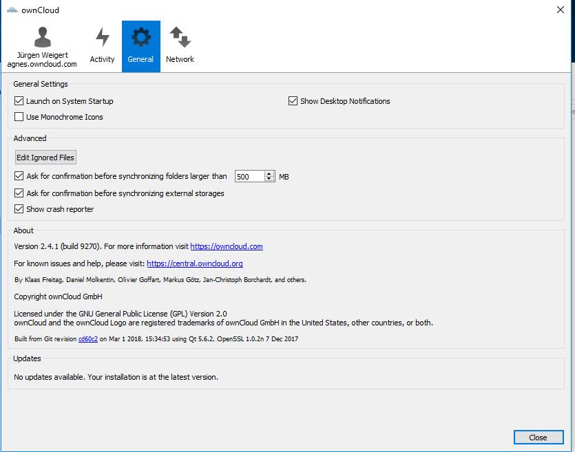 Windows 10 Bcd Location