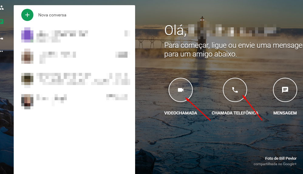Video call doesn't work · Issue #8 · meetfranz/recipe-hangouts · GitHub