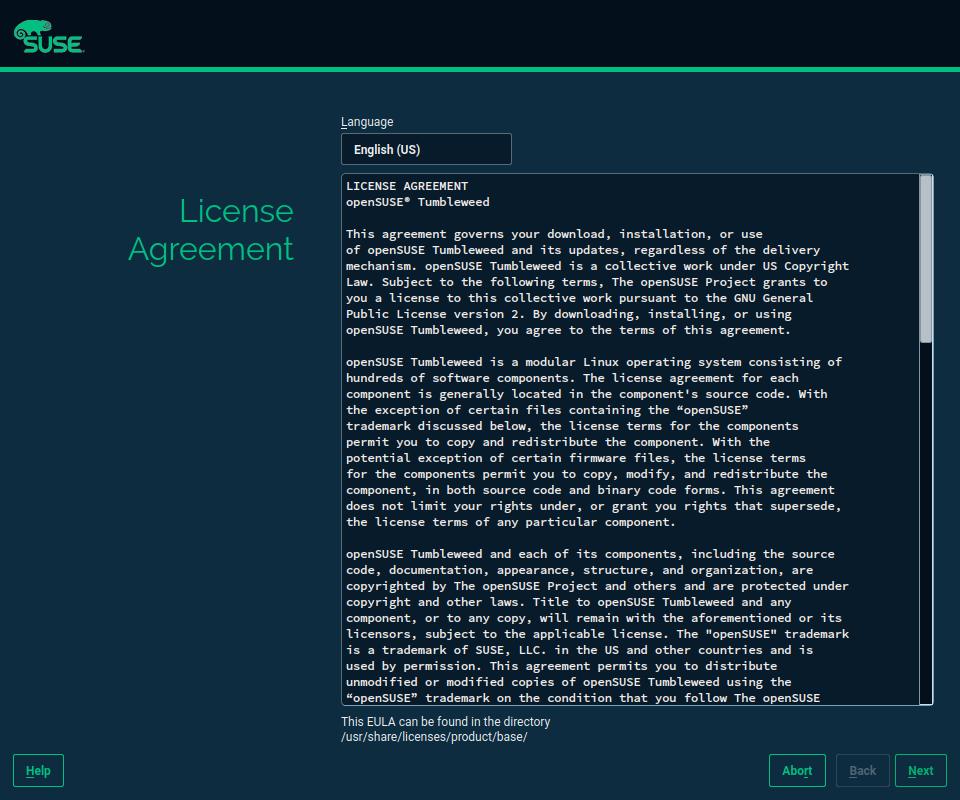 VirtualBox_openSUSE Tumbleweed_17_07_2020_09_52_12