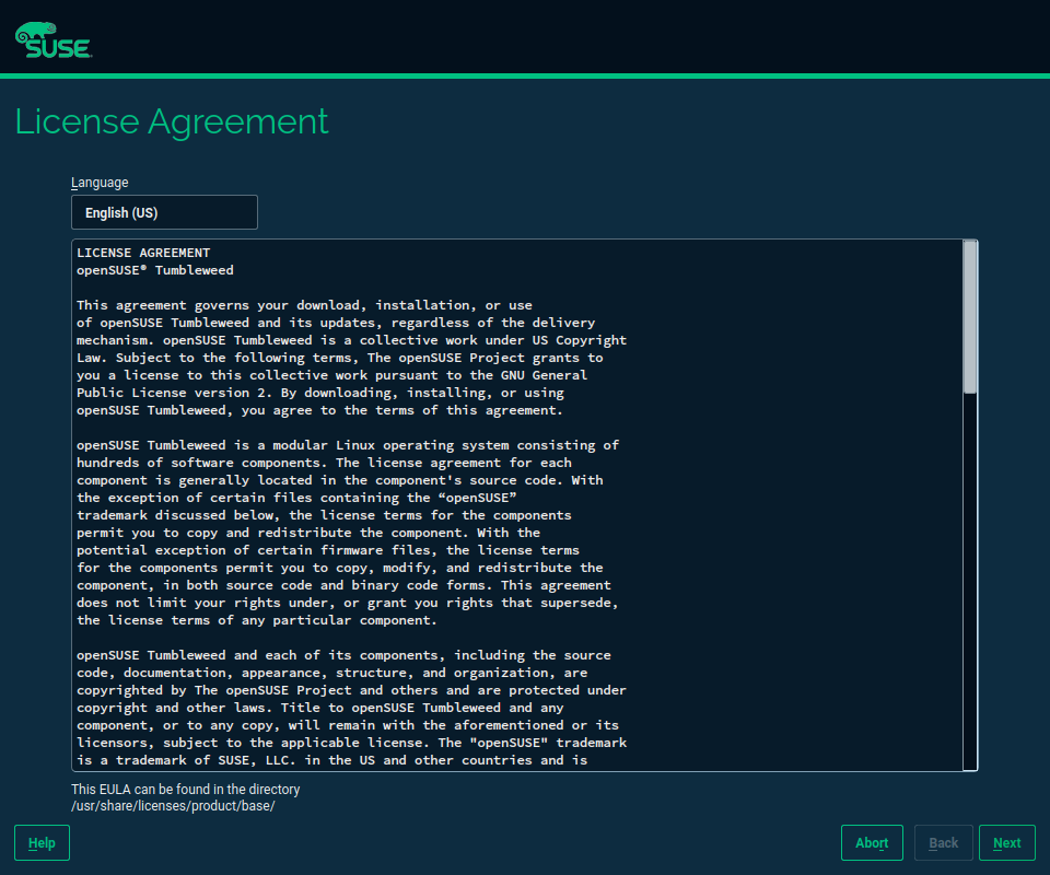 VirtualBox_openSUSE Tumbleweed_17_07_2020_09_52_38