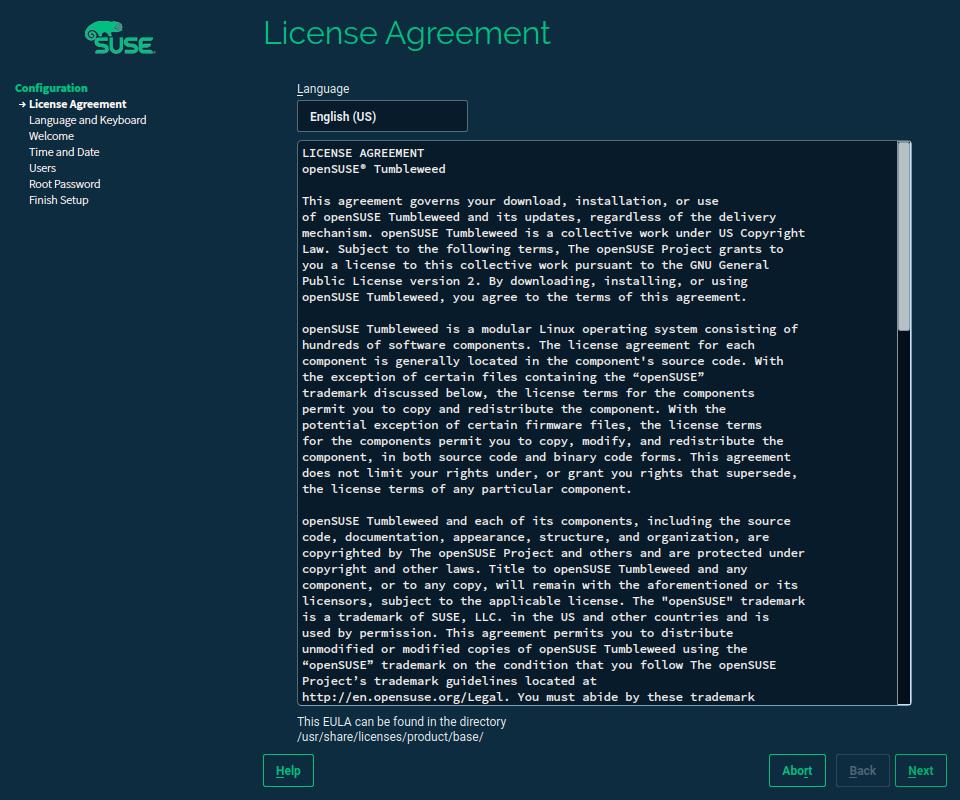 VirtualBox_openSUSE Tumbleweed_17_07_2020_09_53_14