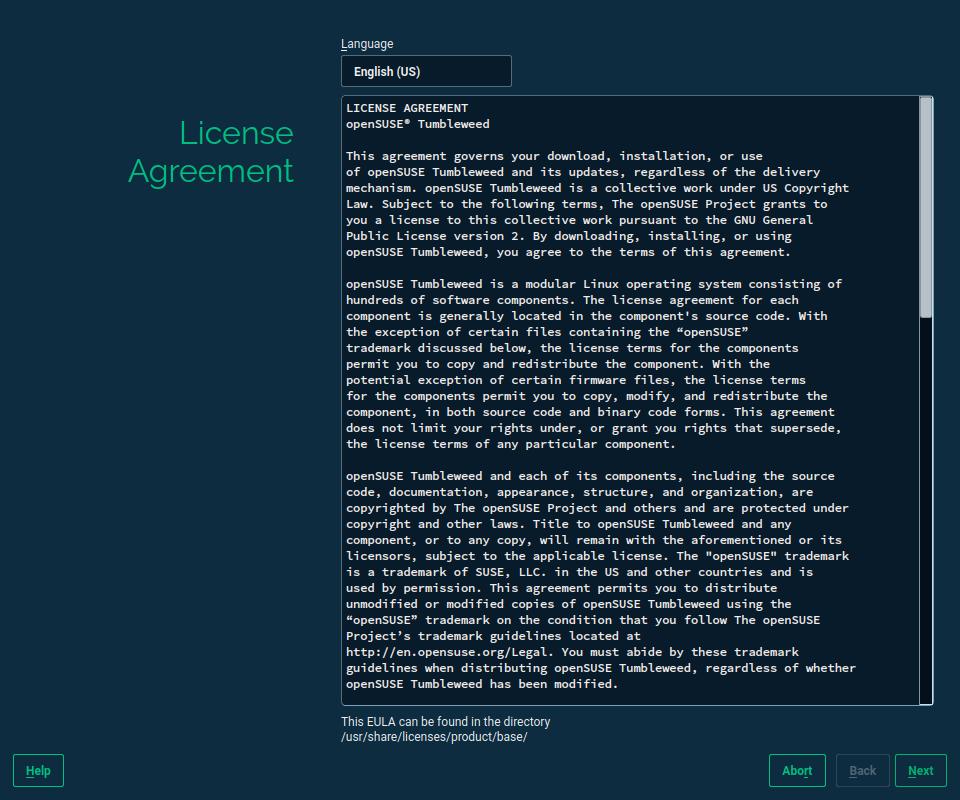 VirtualBox_openSUSE Tumbleweed_17_07_2020_09_53_39