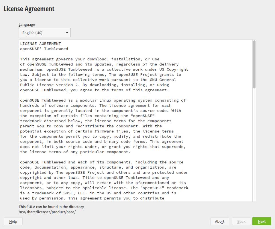 VirtualBox_openSUSE Tumbleweed_17_07_2020_11_48_37