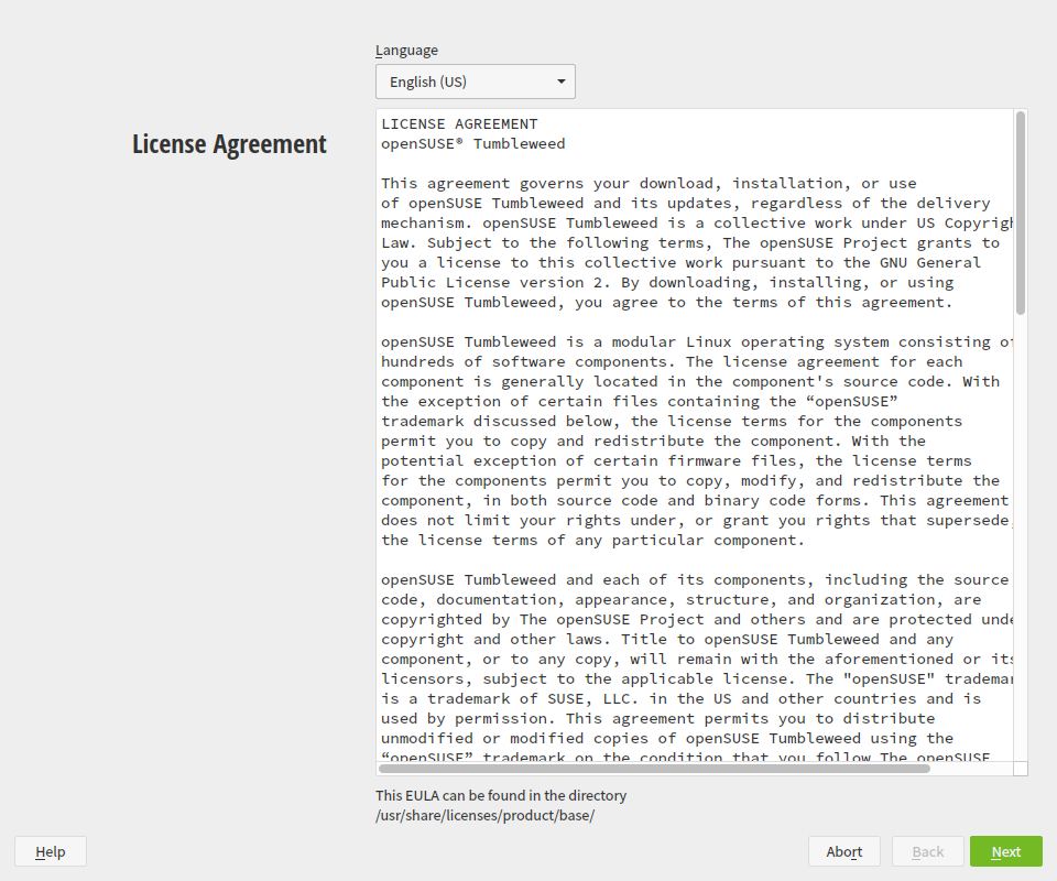 VirtualBox_openSUSE Tumbleweed_17_07_2020_11_48_06