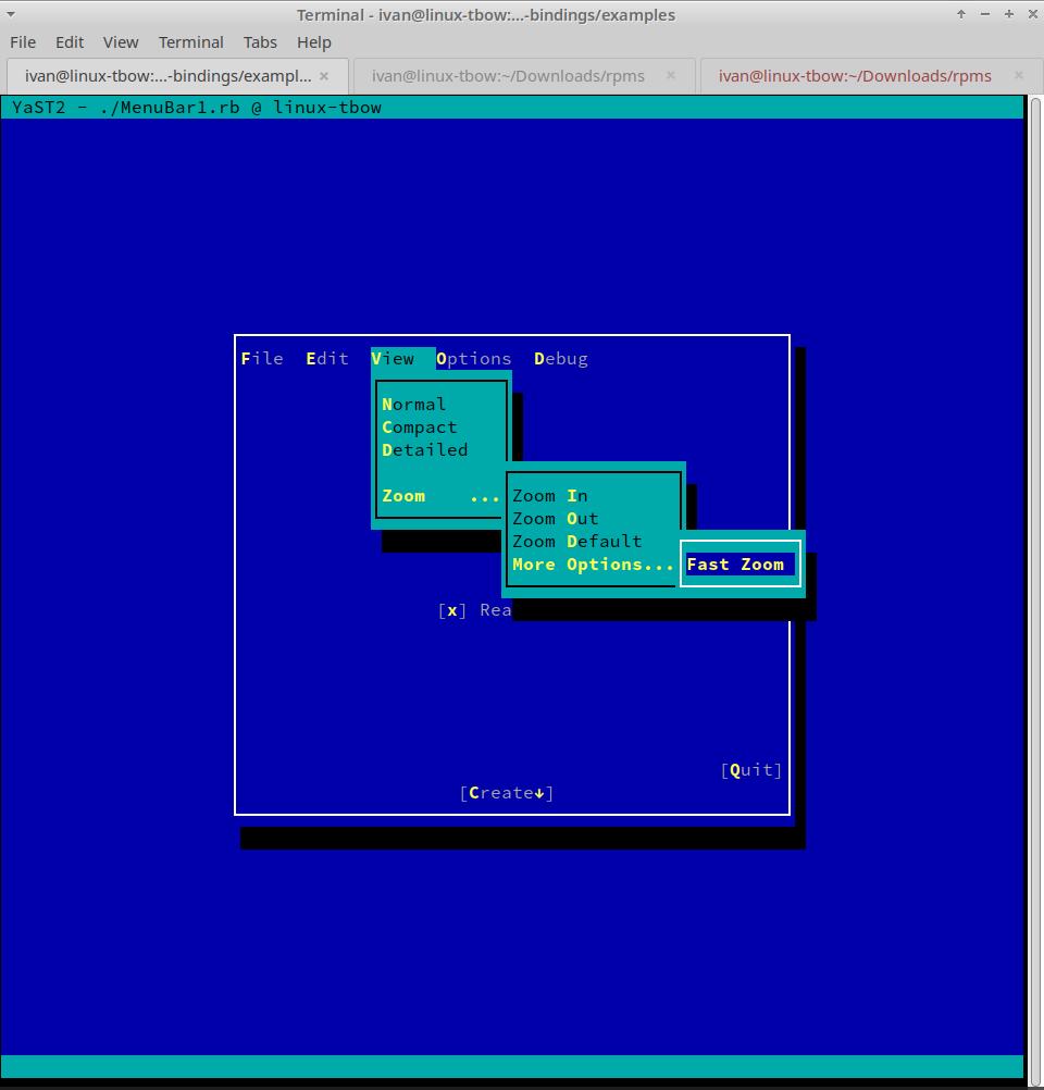 VirtualBox_openSUSE Tumbleweed_05_08_2020_09_43_39
