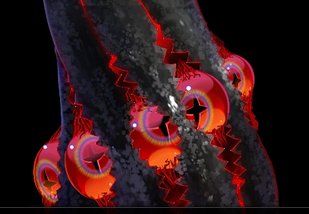 HALLS OF UMBRAVAR - A Dimension Suggestion · Issue #107