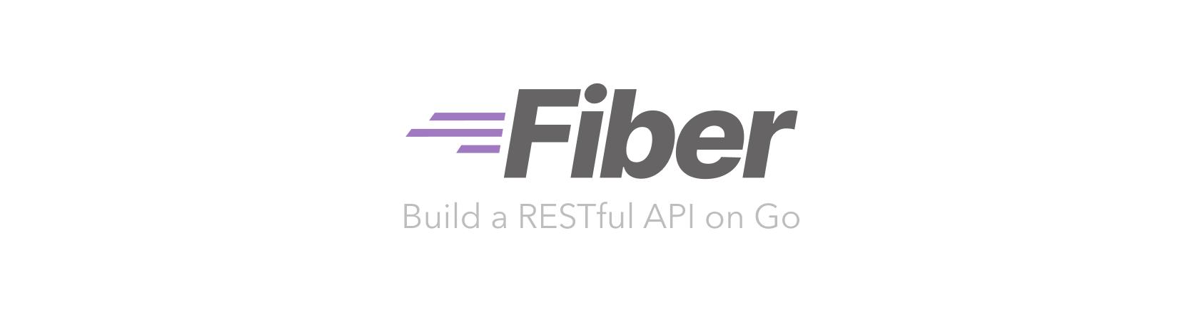 fiber_cover_gh