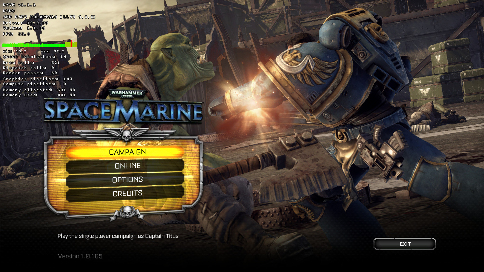 Warhammer 40K Space Marine doesn't render 3D models · Issue #18