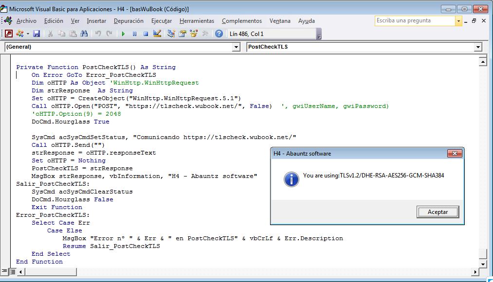 TLS 1 2 Support on Windows 7 · Issue #222 · VBA-tools/VBA-Web · GitHub