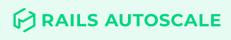 Rails AutoScale