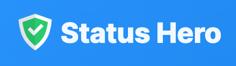 StatusHero