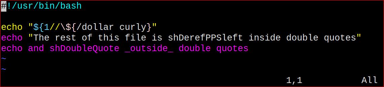 stuck-in-shDerefPPSleft