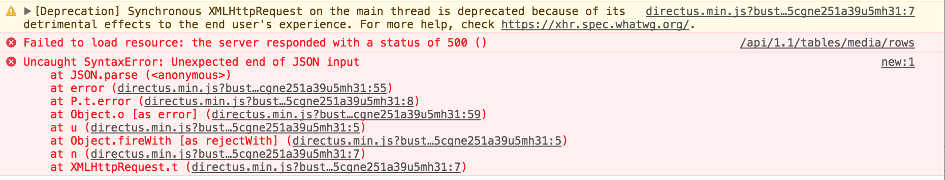 nginx server_name_in_redirect
