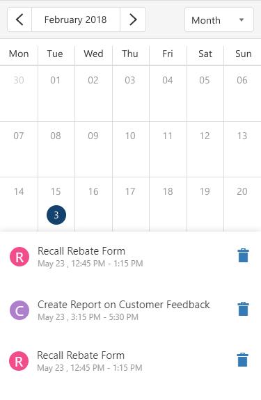 mobile-scheduler-month-details