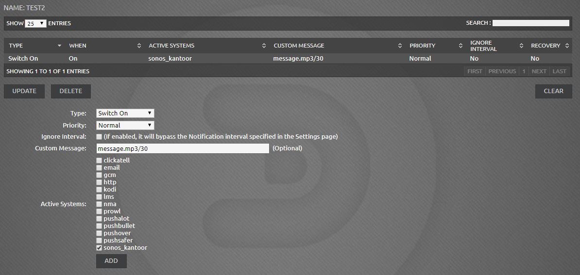 sonos_screenprint_notification
