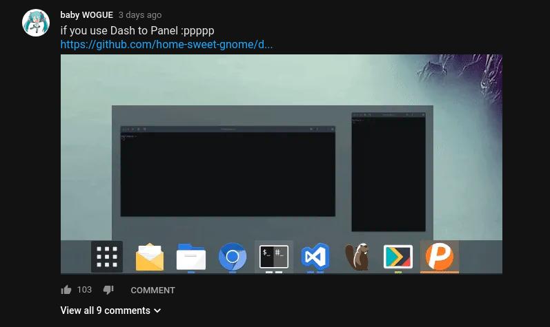 Screenshot from 2019-05-21 04-27-33