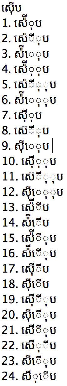 khmer_seep_textedit_osx_10 12 6