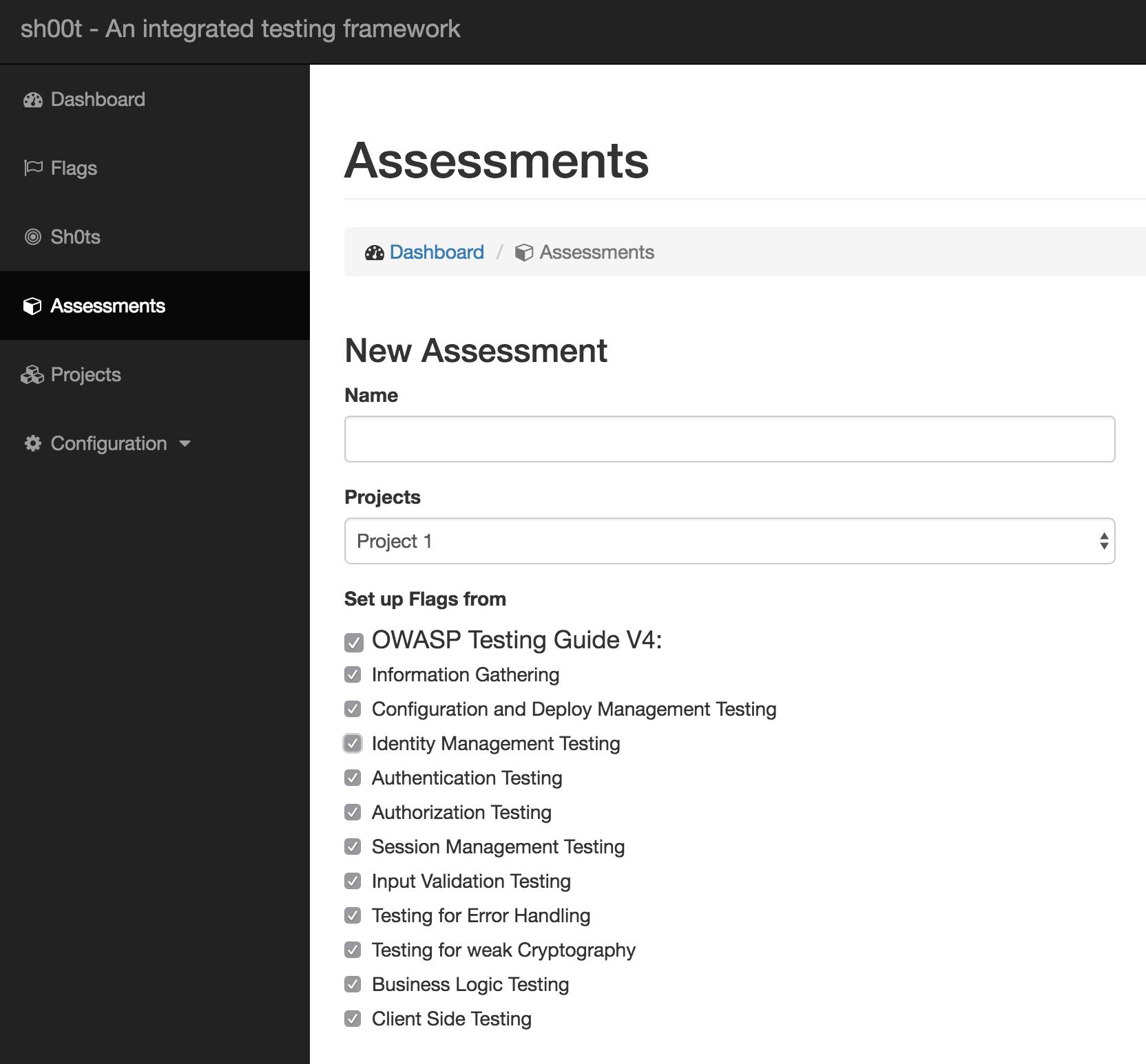 new-assessment