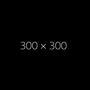 300 meta