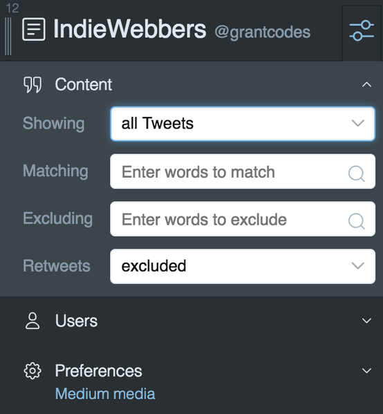 554px-tweet-deck-channel-filters