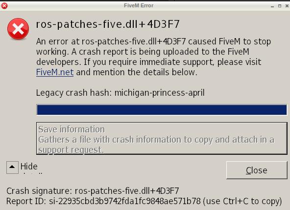 Add FiveM · Issue #914 · PhoenicisOrg/scripts · GitHub