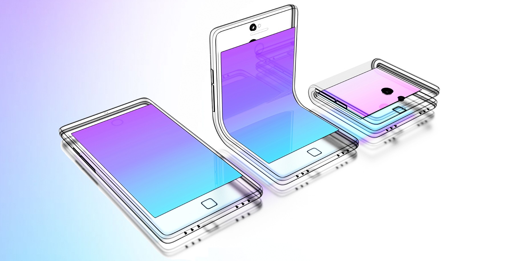 image-blog-perfecto-web-foldable-phones-recap-1
