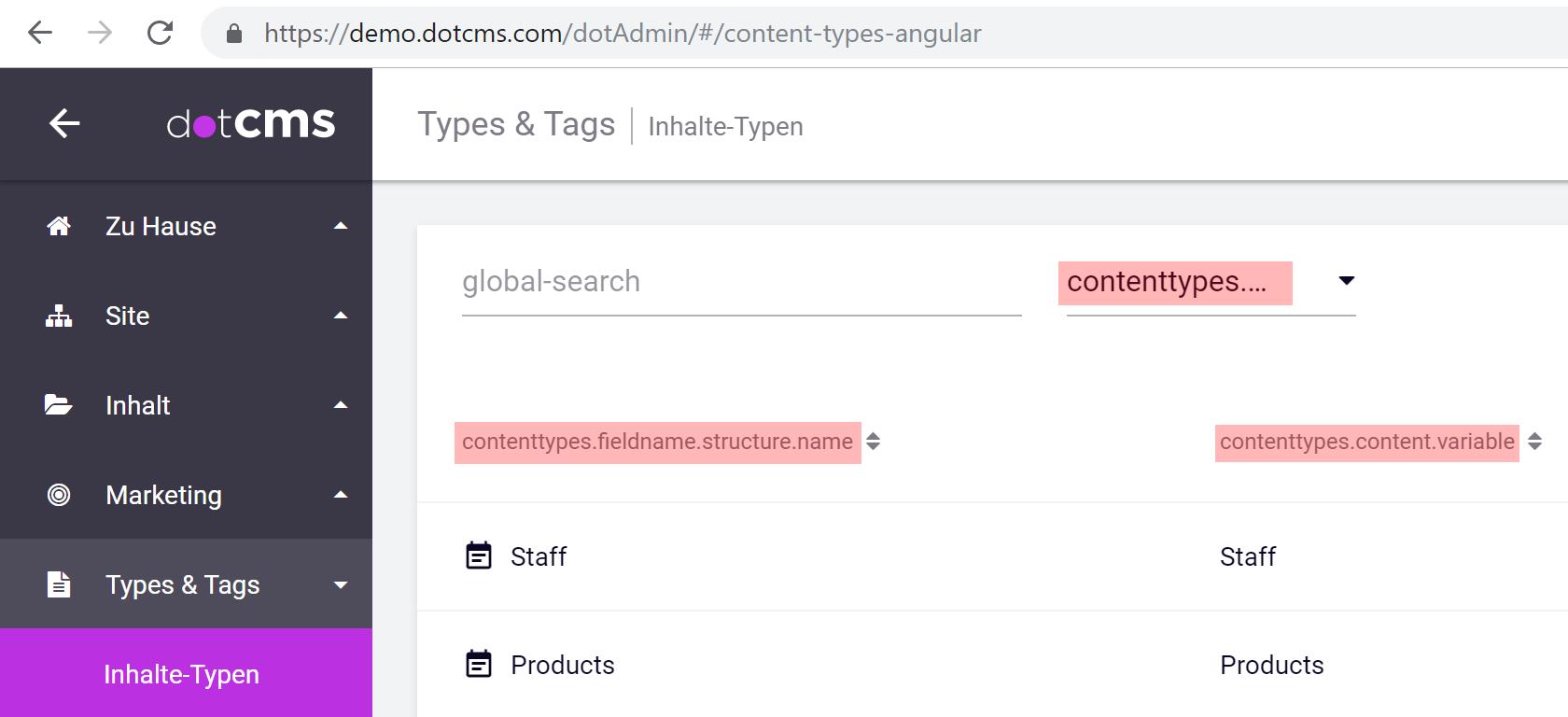 dotcms_content_types