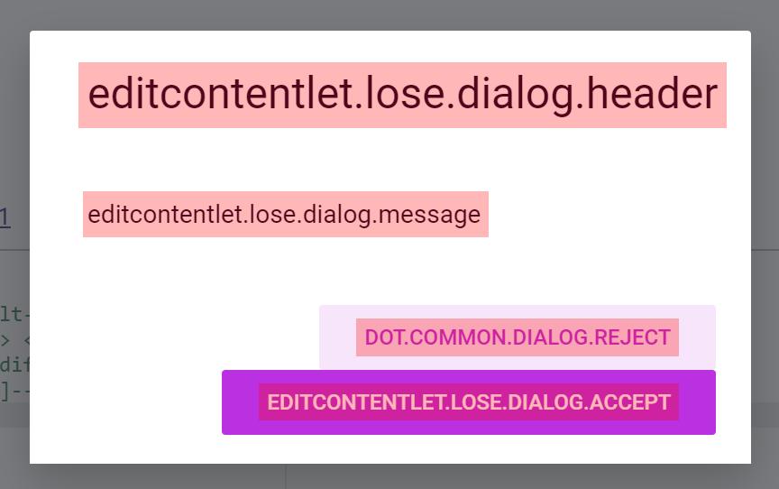 dotcms_edit_contentlet