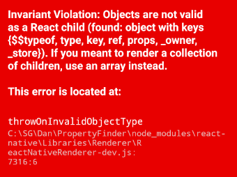 undefined is not a function(evaluating '_iterator[typeof