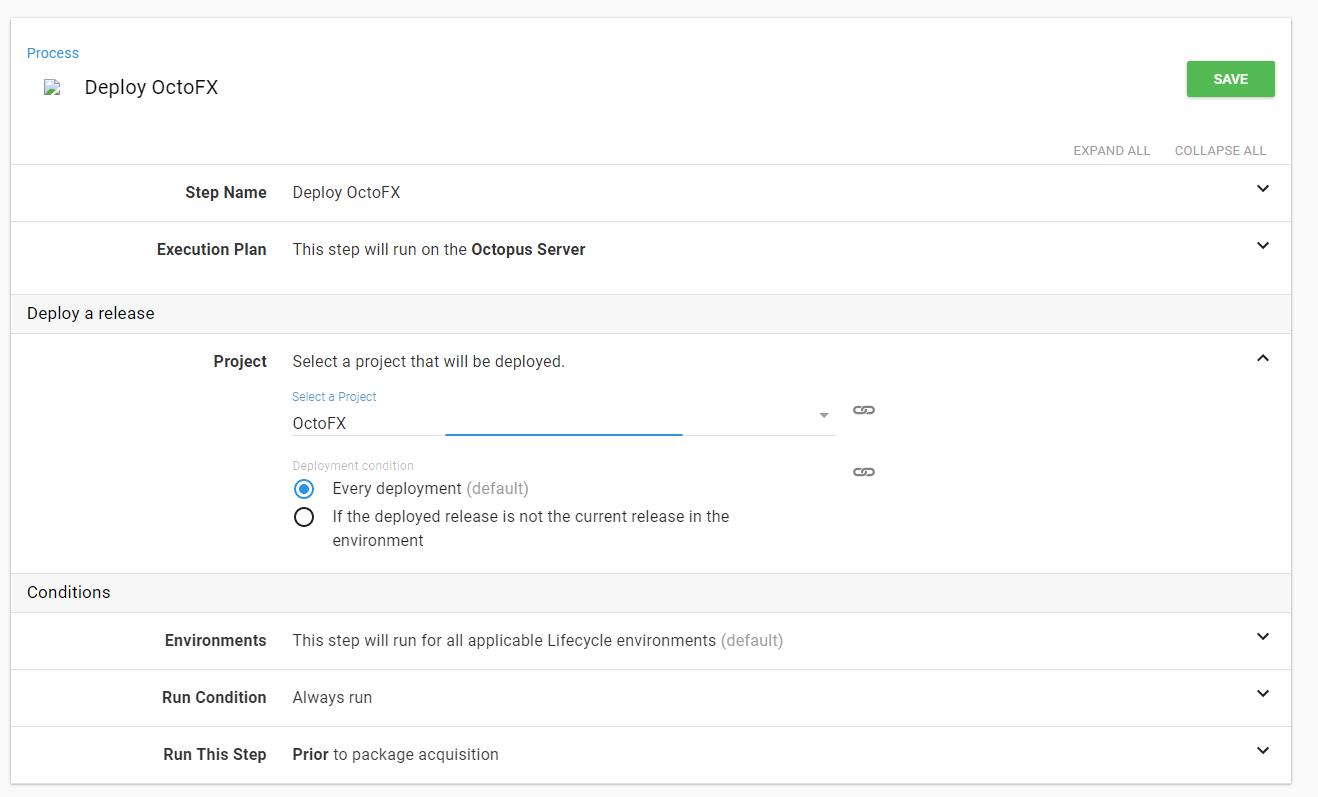 deploy-release-step-edit