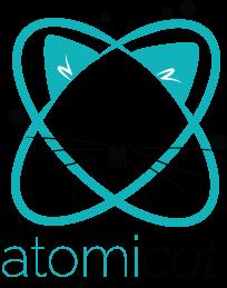 Atomicat