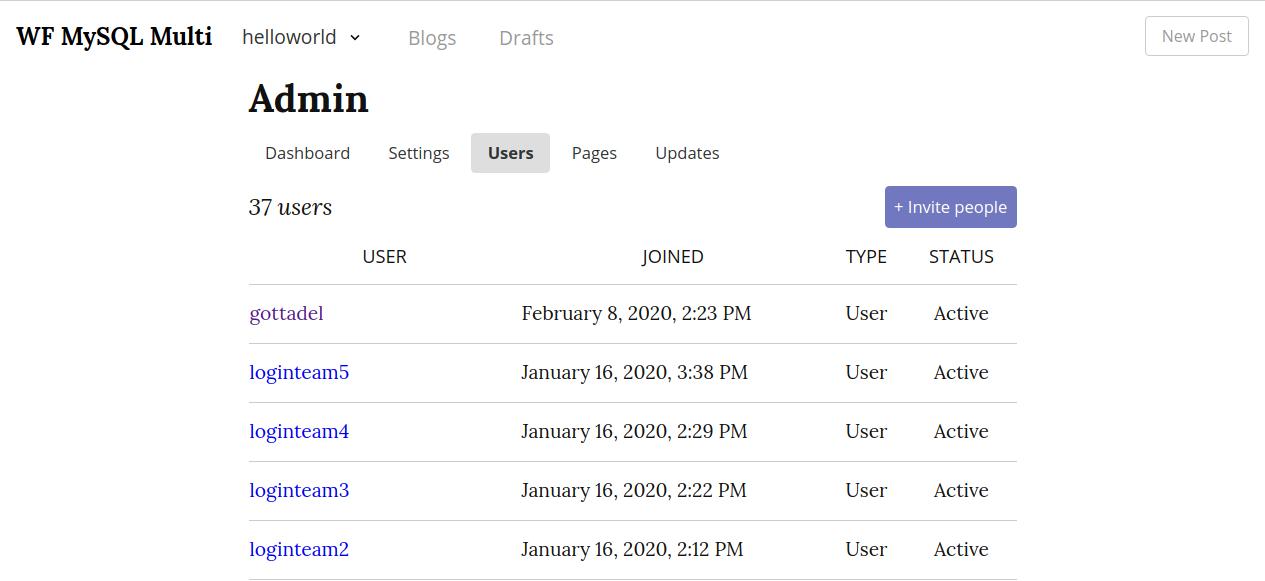 Screenshot from 2020-02-25 14-43-31