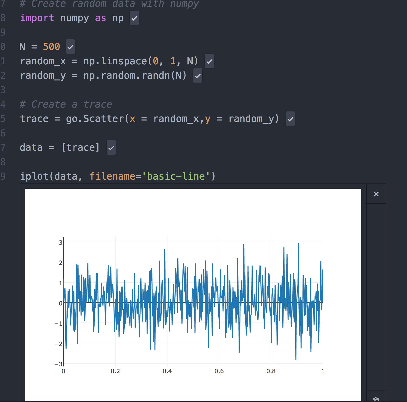 Blank plotly 3D plots · Issue #1128 · nteract/hydrogen · GitHub