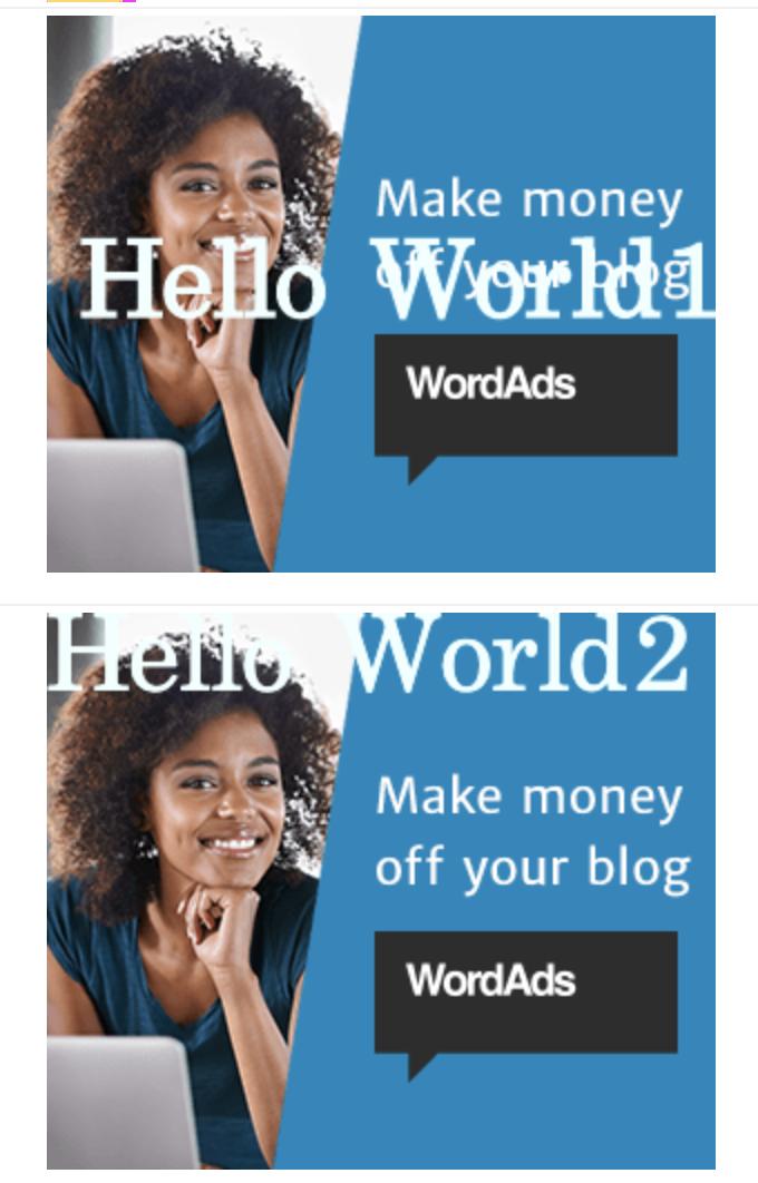Webpack App 2020-11-26 15-04-38