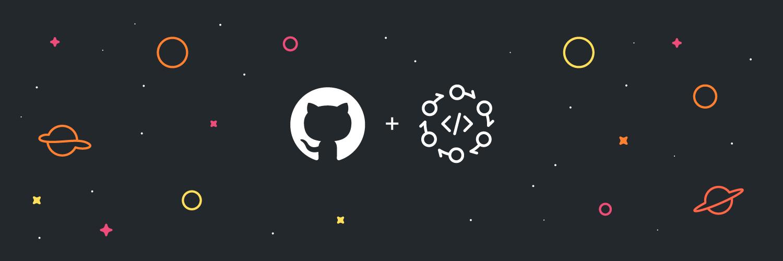 GitHub and AWS
