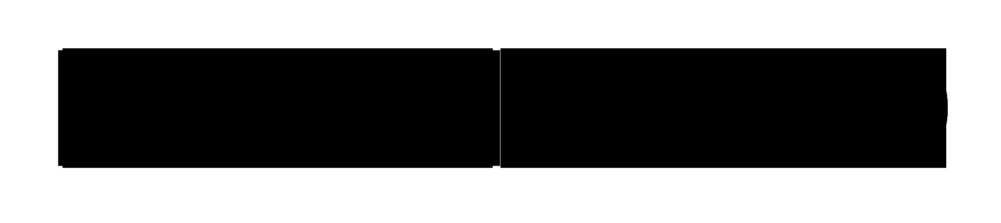 MultiRoad