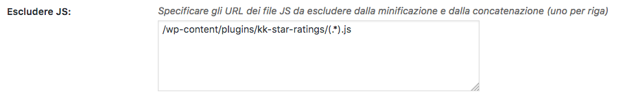 Check compatibility with kk Star plugin · Issue #704