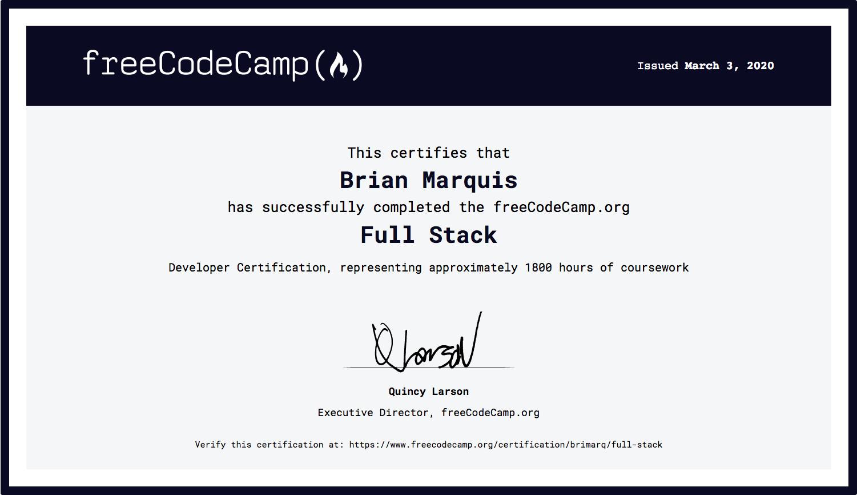 fcc_full_stack_cert