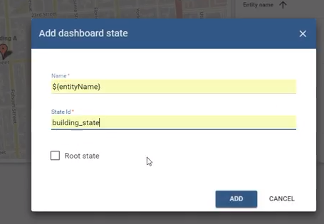Access to ${entityName} in dashboard state name when open dashboard