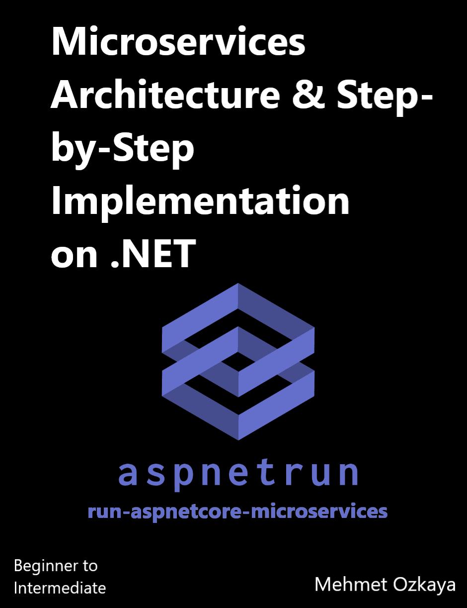 aspnetrun_microservices3