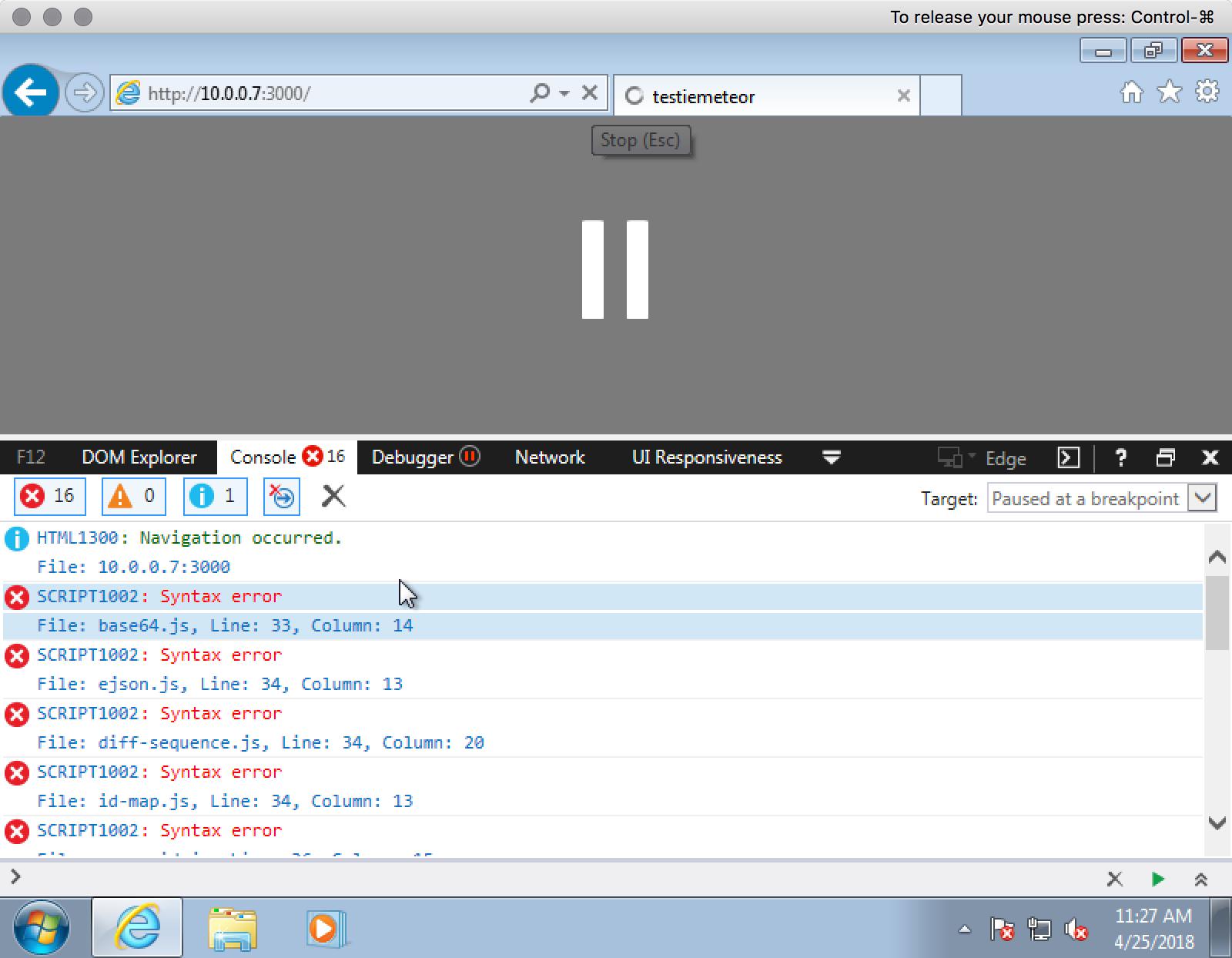 Internet explorer version in windows 10 newporthardware us