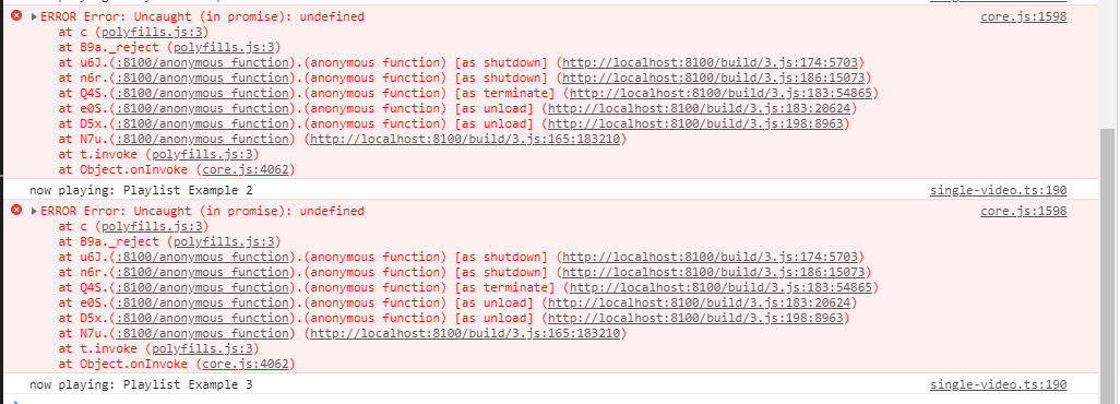 Playlist Example Error · Issue #22 · bitmovin/bitmovin