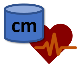 CMHealthcheck icon