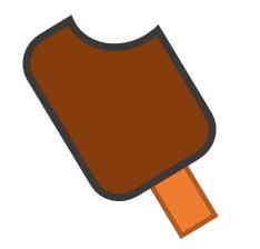 FudgePop icon