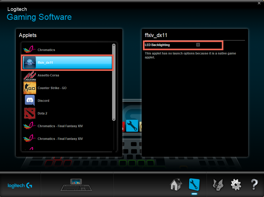 READ FIRST: Troubleshooting Logitech Devices · Issue #54
