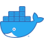 Install Netdata on Docker