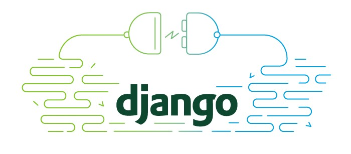 Web Development with Django